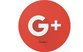 Google+ says goodbye