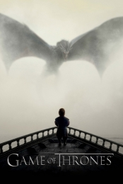Game Of Thrones 5 | Bmovies