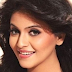 Anjali hot movies, actress world, video, yoga, movie, dance, biography, wiki