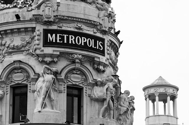 Qué hacer en Madrid, planes en la capital