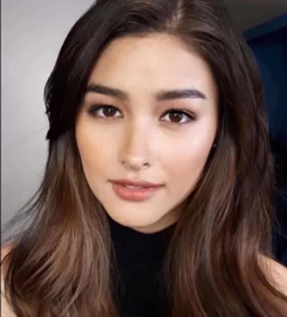 WATCH: Liza Soberano's B*tt Accidentally Showed Off! She Had No Idea What's Happening!