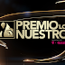 Que noite!; Relembre os momentos mais inesquecíveis do Premio Lo Nuestro!