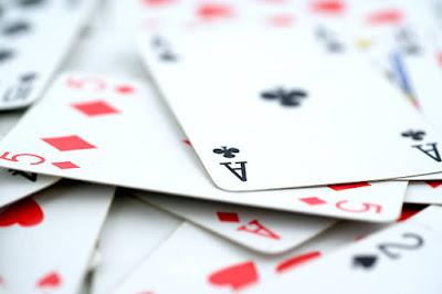 Poker Online Terpercaya Serta Terpilih Waktu Ini Di Indonesia