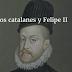 Los catalanes y Felipe II, el Rey Prudente, por @JJoveSan miembro del @ClubdeViernes