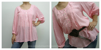 blusón-rosa-amplio