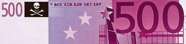 medidas para salir de la crisis 04 paraisos fiscales