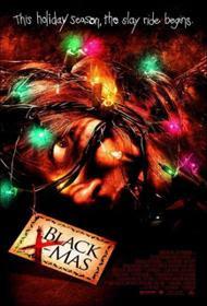 Negra Navidad – DVDRIP LATINO