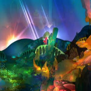 download pyre pc game full version free