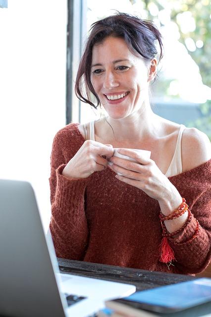 Online Dating : Dating Supermarket to Find True Love