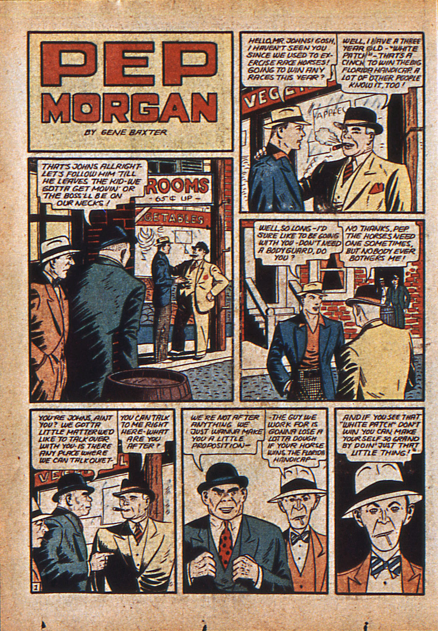 Action Comics (1938) 21 Page 18