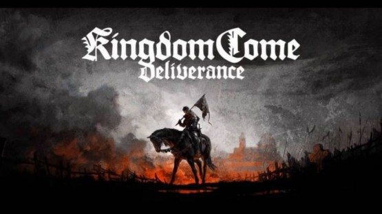Kingdom Come: Deliverance Free Download Pc Game