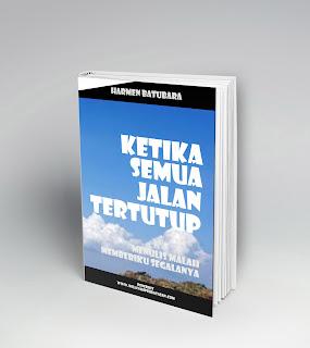 http://www.wilayahperbatasan.com/buku-perbatasan/