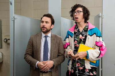 Fist Fight Charlie Day Image 1 (3)