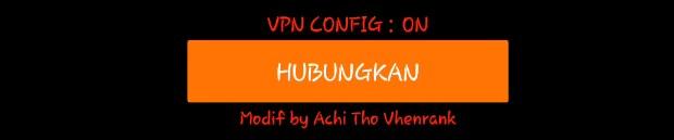 LANGKAH KEEMPAT Mengubah Kuota Videomax Agar 24 Jam Terbaru 2019