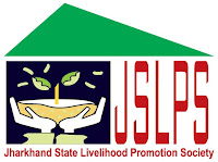 JSLPS Recruitment