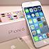 iPhone 6 lock có ưu điểm gì?