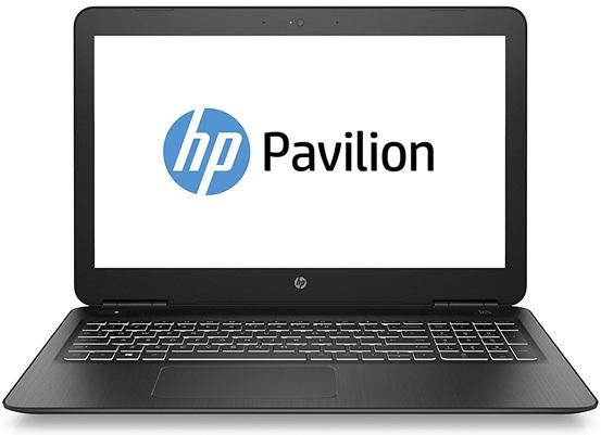 HP Pavilion 15-bc400ns: análisis