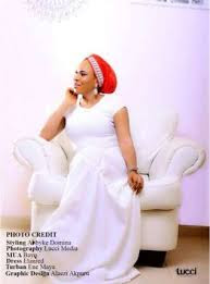 FATHIA BALOGUN + PHOTO SHOOT
