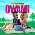 Idyl – Owami ft Lungi Naidoo