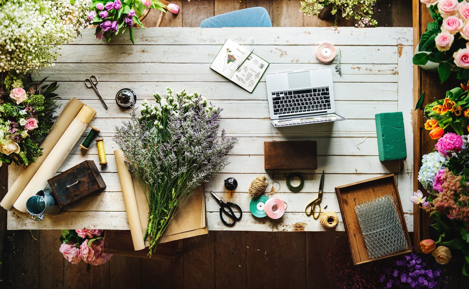 myths and misconceptions with blogging