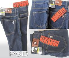 PSD Bandung