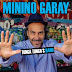 MININO GARAY - TUNGA TUNGA S' BAND - 2018