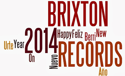 brixton-records-2014