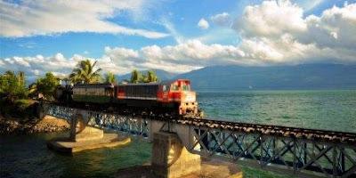 10 Tips Menyusun dan Menentukan Rencana Untuk Pеrgі Bеrwisata