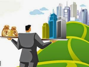 Investment in Haryana Real Estate Residential Projects is the Best Option to Earn Striking Return
