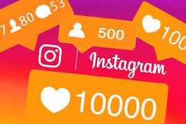 Tips Membuat Konten Viral dan Memperbanyak Follower di Instagram (IG)