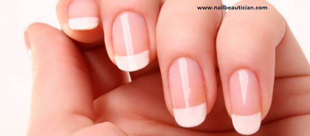 Nail Art guide for beginners
