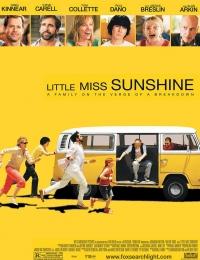 Little Miss Sunshine | Bmovies