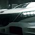 「NSXコンセプトGT」で電気を発電するホンダの公式ビデオがカッコいい