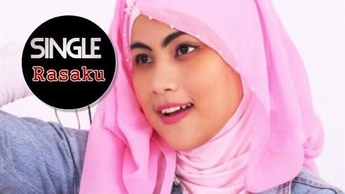 """Penyanyi asal Kota Bandung Endah, dengan single terbaru """"Rasaku"""""""