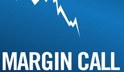 Margin call forex explained