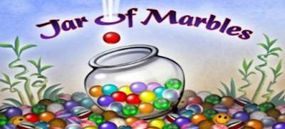 彈珠罐(Jar of Marbles),休閒益智消除遊戲!