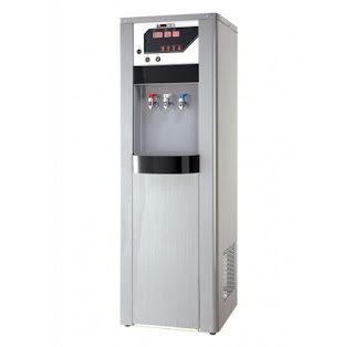 máy lọc nước 3 vòi nóng nguội lạnh