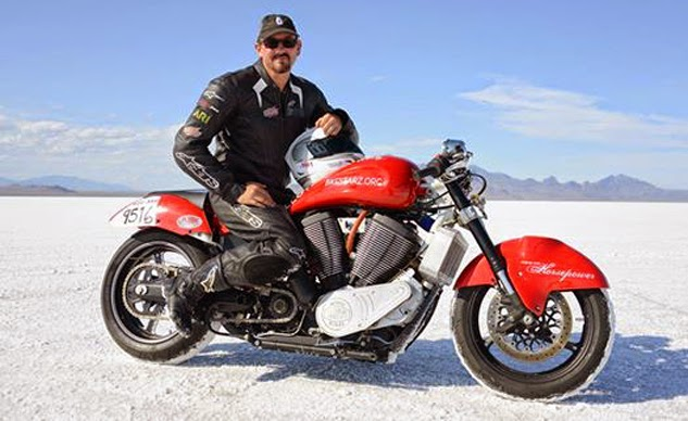 2018 Indian Motorcycle Rumors >> Spreading Rumors Liquid Cooled Victory Coming Soon Biker News Online