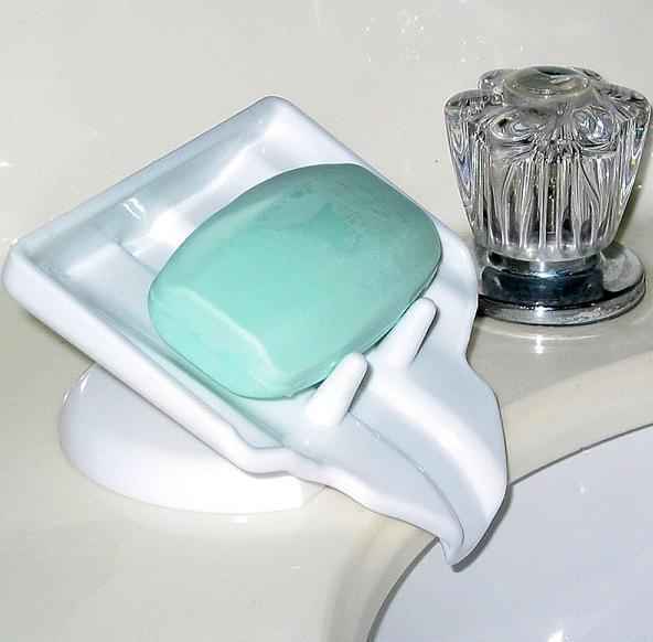 20 Best Soap Dishes To Keep Your Soap Dry