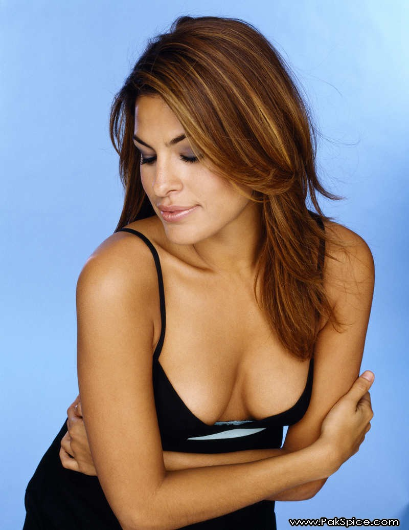 Cleavage Eva Mendes naked (74 photos), Tits, Paparazzi, Twitter, braless 2015