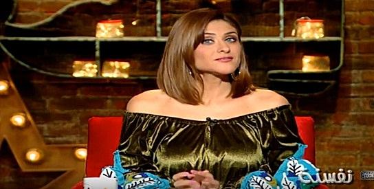 برنامج نفسنة حلقة يوم الإثنين 8-1-2018 حلقة حمد جمال سعيد