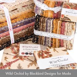 http://www.fatquartershop.com/moda-fabric/wild-orchid-blackbird-designs-moda-designs
