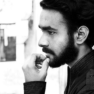 Shubhashish Kumar