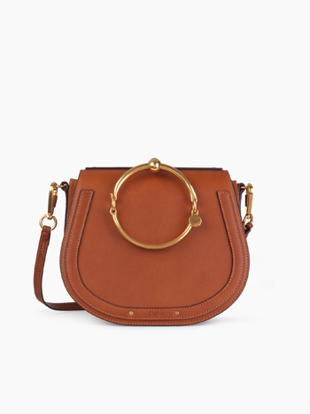 https://www.chloe.com/ca/shoulder-bag_cod45346885au.html
