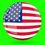 Mỹ U20