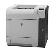 Download HP LaserJet 600 Printer M603DN Driver