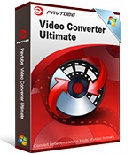 pavtube video converter free download