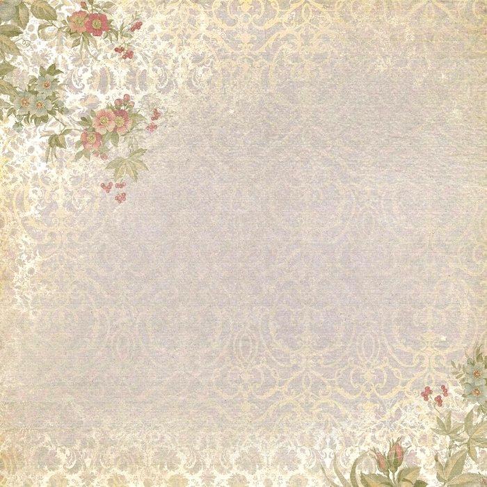 printable decoupage wallpaper borders - photo #16
