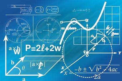 10 Soal Psikotes Matematika (soal Cerita Yang Sering Muncul Pada Saat Psikotes)