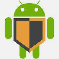 Android's Antivirus APK